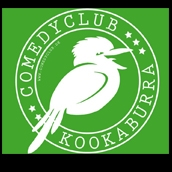 Kookaburra Comedy-Club